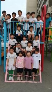 2021.3 東原小学生SP