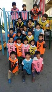 2017-3東原SP小