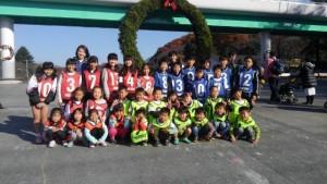 2017東原遠足1