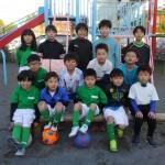 2020.3 東原SC.SP